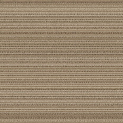 Outdoor Fabric Swatch